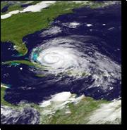 Hurricane Irene Claim Help