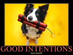 insurance-intent