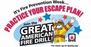 fire-escape-plan