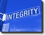 integrity-street-sign